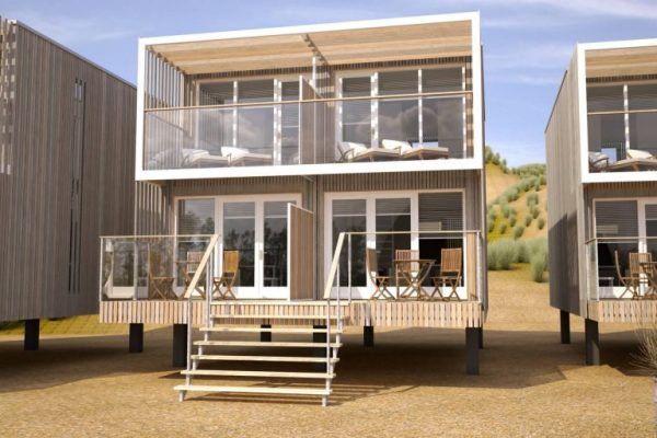 Landal-Beach-Villa-s-Hoek-van-Holland-001 (1)