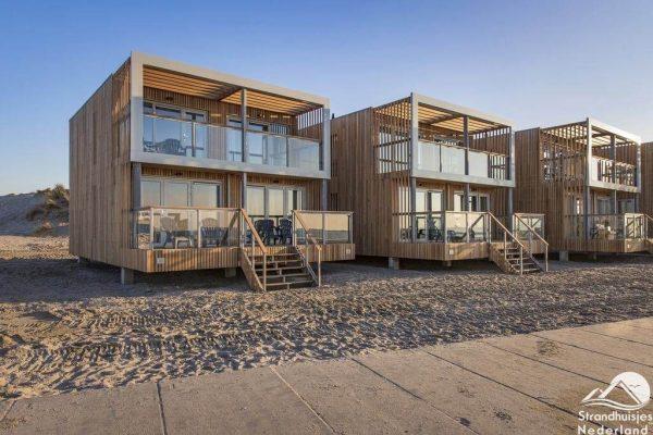 Strandhuisjes-Landal-Hoek-van-Holland (1)